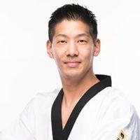 Manna Asian Sports & Taekwondo Center Innsbruck Jae