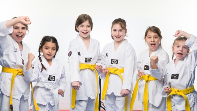 vorbereitungskurs-kids-new