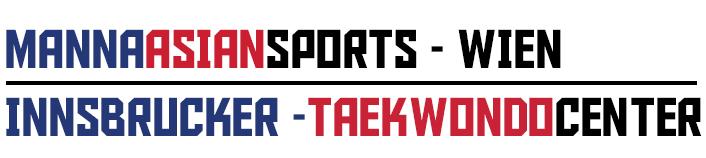 Manna Asian Sports